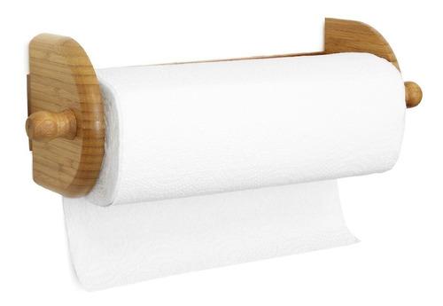 La industria del papel es un gran contaminante